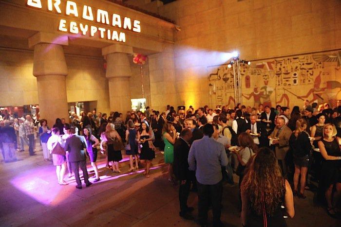 2016 LA Greek Film Festival Schedule Announced