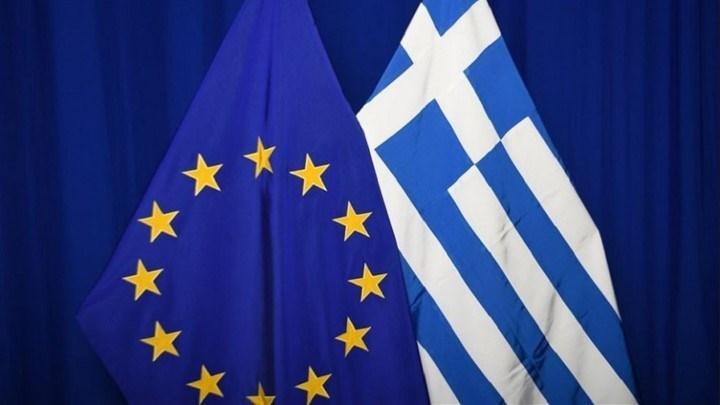 Η Ελλάδα στην κορυφή των χωρών της Ε.Ε που επωφελούνται από το σχέδιο Γιούνκερ