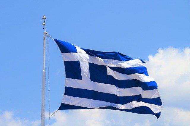 Чому Греція - ідеальне місце для купівлі нерухомості