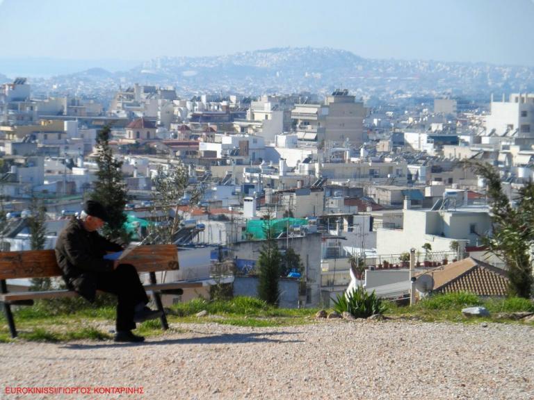 Reuters: Οι τιμές των ακινήτων στην Ελλάδα αρχίζουν να ανταποκρίνονται στην ανάκαμψη της οικονομίας