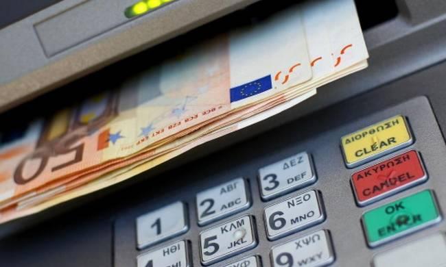 Αλλαγές έρχονται στα capital controls από 1η Φεβρουαρίου
