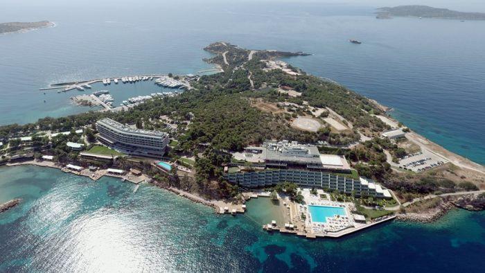 Magazin Forbes: Kreta gehört zu den preiswertesten Reisezielen