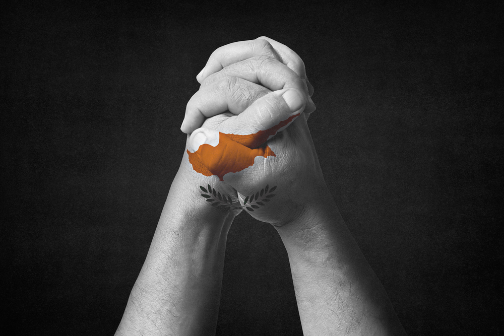 Кіпр: зміни в програмі отримання Громадянства
