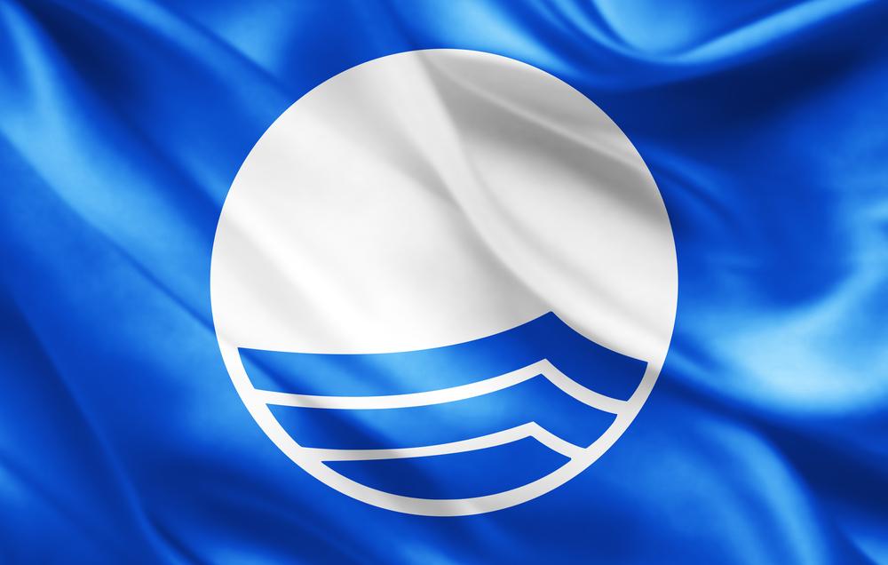 Griechenland belegte den zweiten Platz in der Liste der saubersten Strände