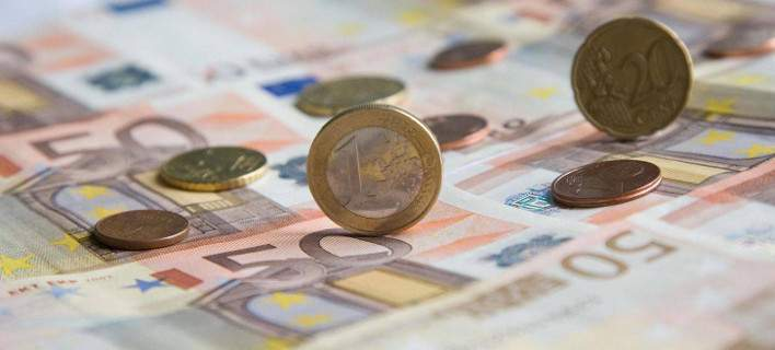 Independent Authority for Public Revenue Seizes €124 Million From Debtors' Bank Accounts in 2016