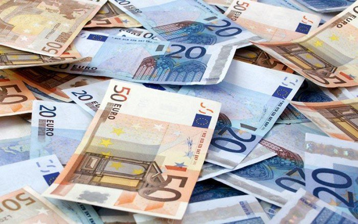 Greece Remains Fourth Largest Foreign Investor in Bulgaria