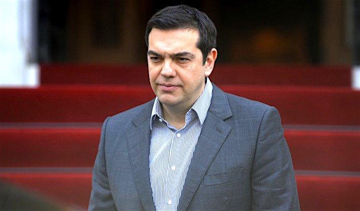 Τι μισθό παίρνουν οι Έλληνες και οι Ευρωπαίοι βουλευτές
