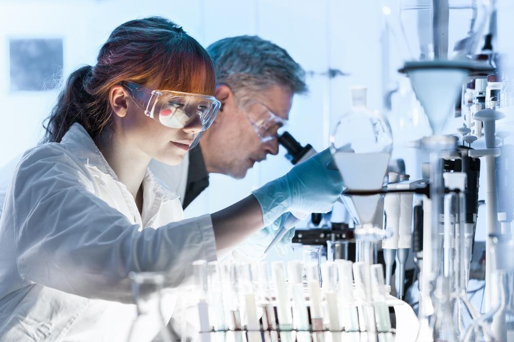 Έλληνας επιστήμονας σχεδίασε συσκευή παραγωγής οξυγόνου από διοξείδιο του άνθρακα.