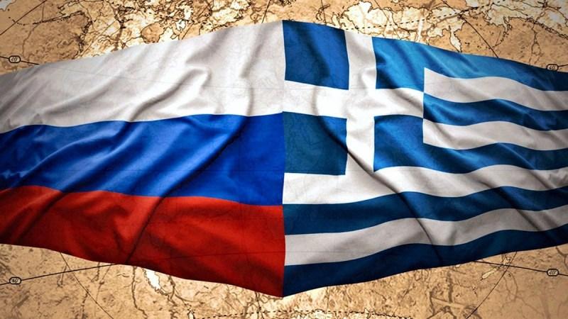 В Краснодаре пройдет форум Неделя Греции на Кубани
