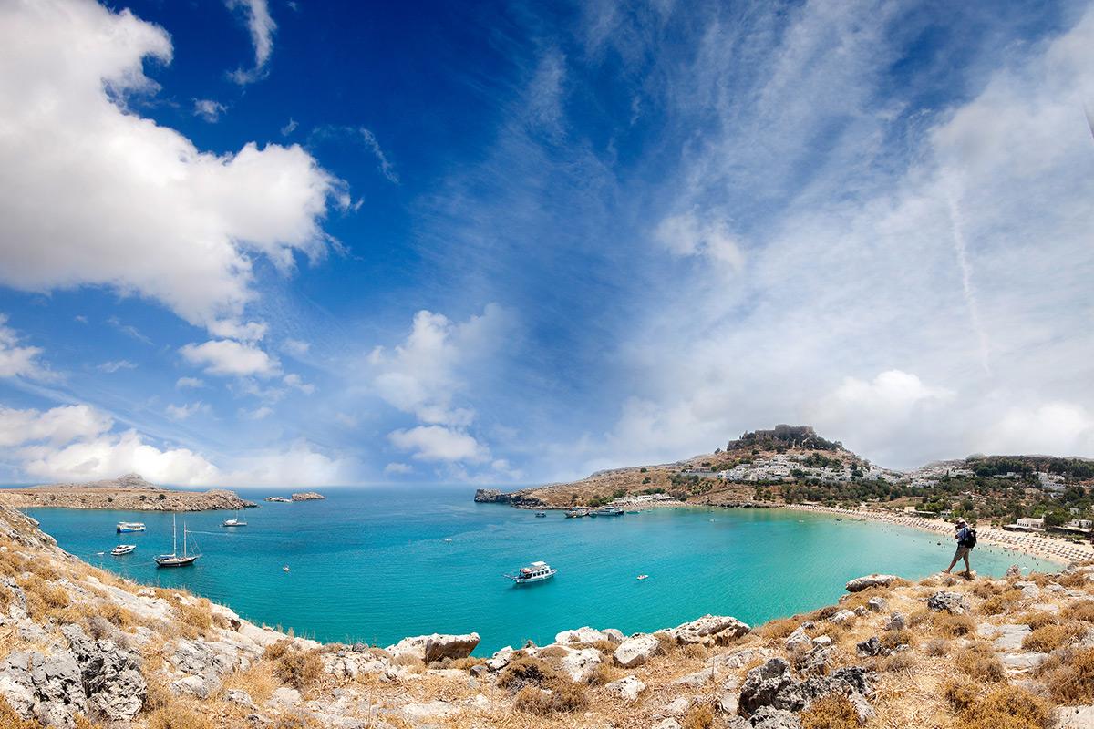 Российско-Греческий туристический Форум 11 мая