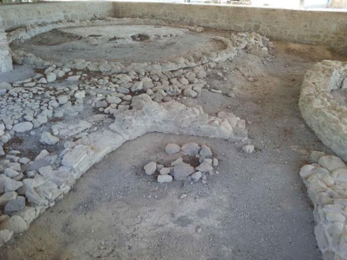 Παρασκεύαζαν μπίρα στην Κύπρο την εποχή του Χαλκού