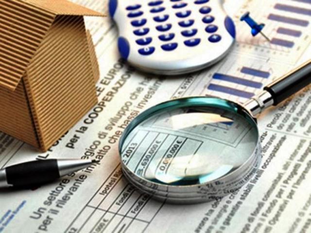 Налогообложение дарения недвижимости в Греции