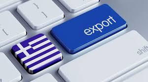Griechische Exporte verzeichnen positive Entwicklung auf den Auslandsmärkten