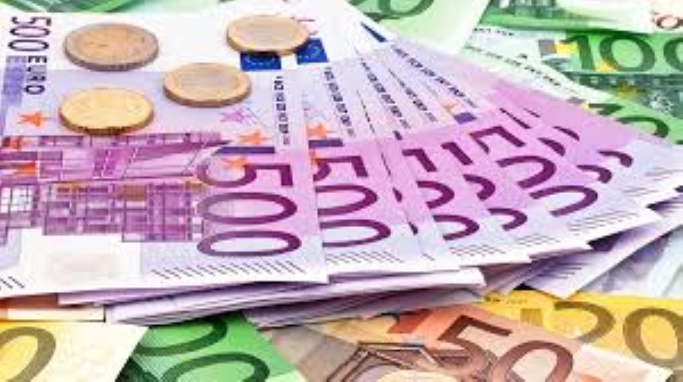 Akzeptanz von Plastikgeld wird in Griechenland obligatorisch