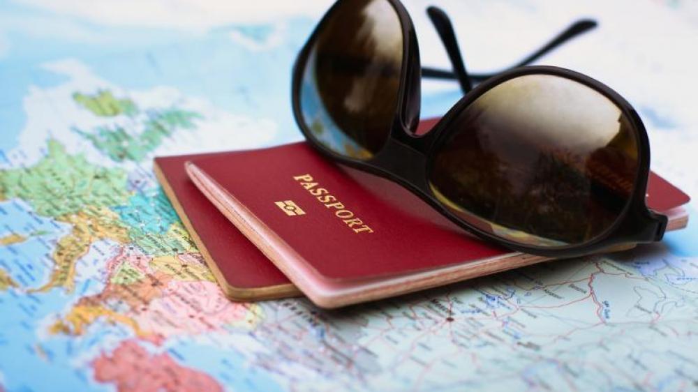 Η Ελλάδα έχει την πιο φθηνή Golden Visa της Ευρώπης