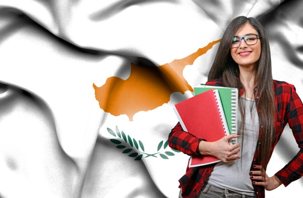 Universities of Cyprus are in demand among foreign students