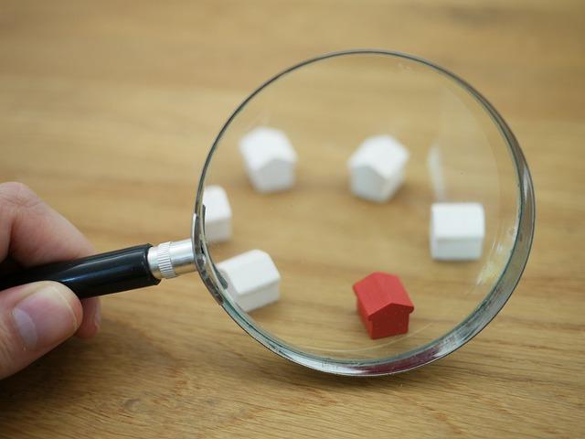 10 факторов прибыльной аренды недвижимости в Греции