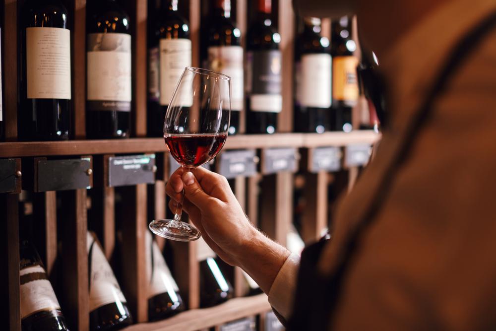 Традиционные кипрские вина вышли на новый уровень