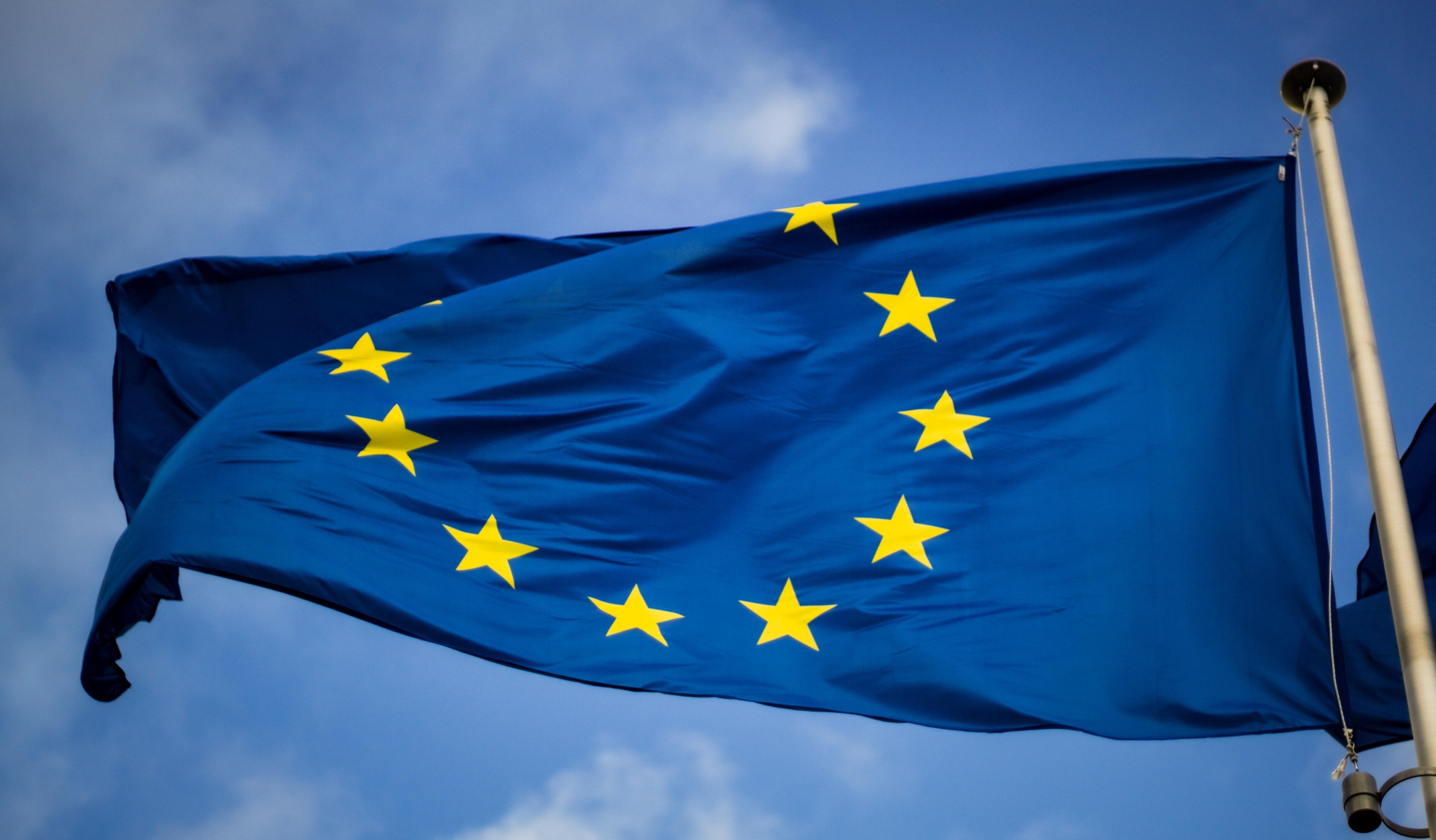 Griechenland mit seinem Wirtschaftswachstum während einer Pandemie war ein Beispiel für alle EU-Länder