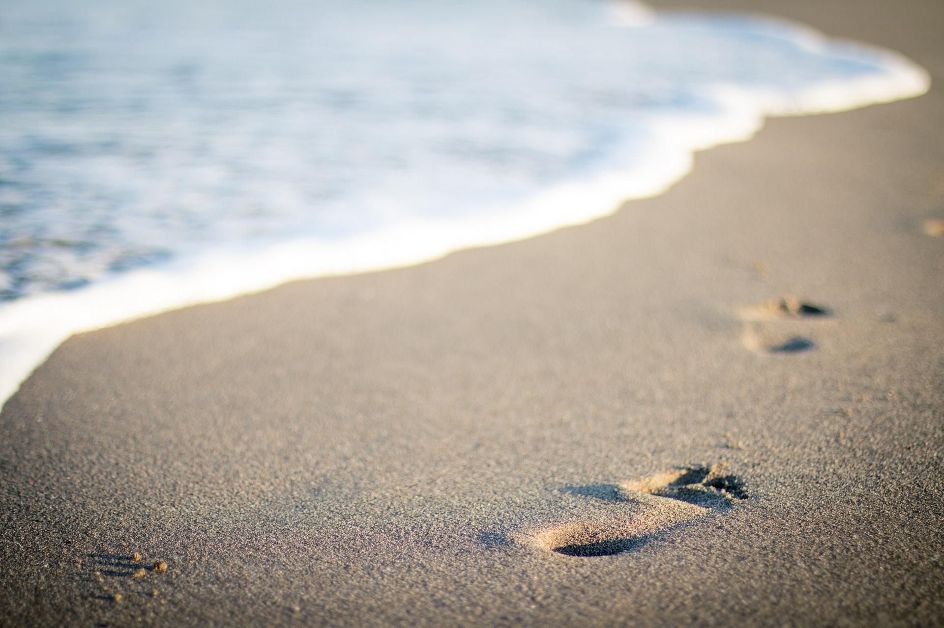 Пляжный отдых в 2018 году стал популярнее на 10,9%