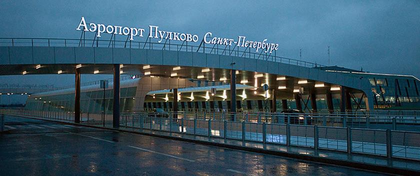 Η Ελλάδα πιο δημοφιλής προορισμός για τους κατοίκους της Αγίας Πετρούπολης και της βορειοδυτικής Ρωσίας
