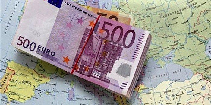 Special Secretariat for Private Debt Management to Set up Online Platform to Track Down Foreign Deposits