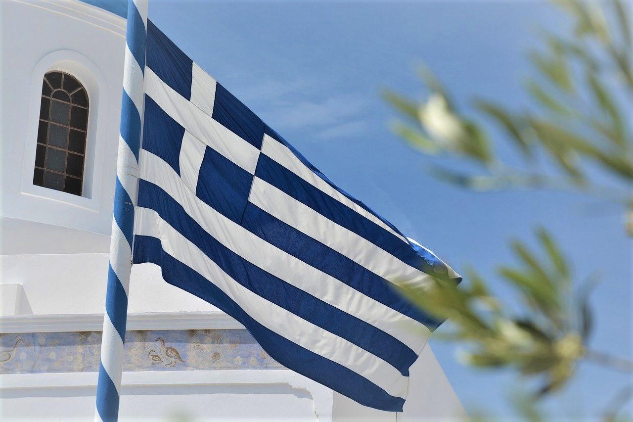 Получение вида на жительство в Греции. Golden Visa. Статистика