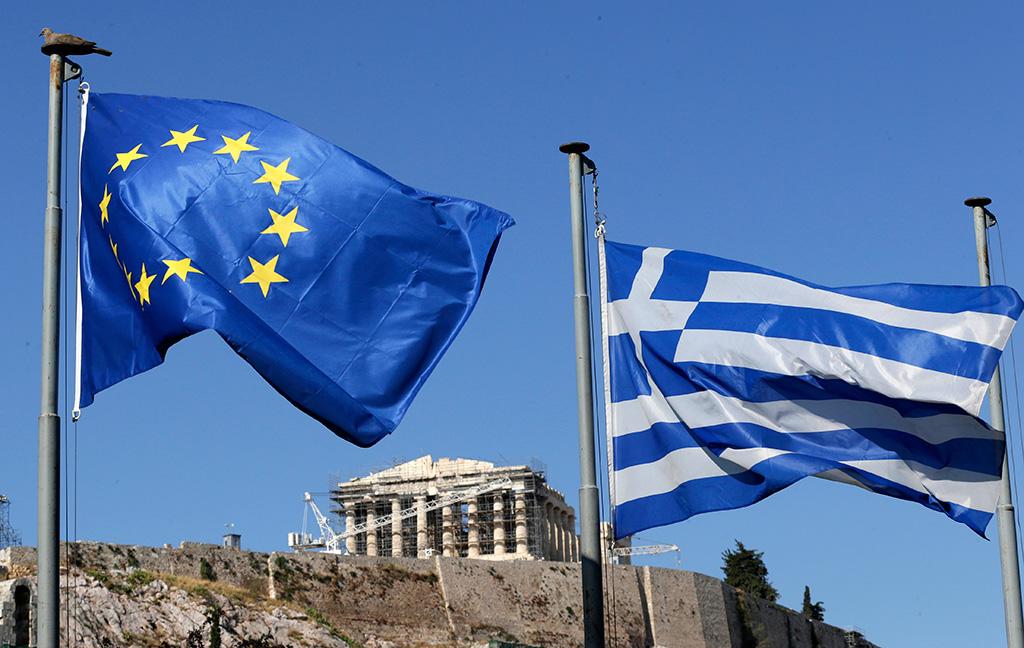 В семи городах России открываются визовые центры Греции