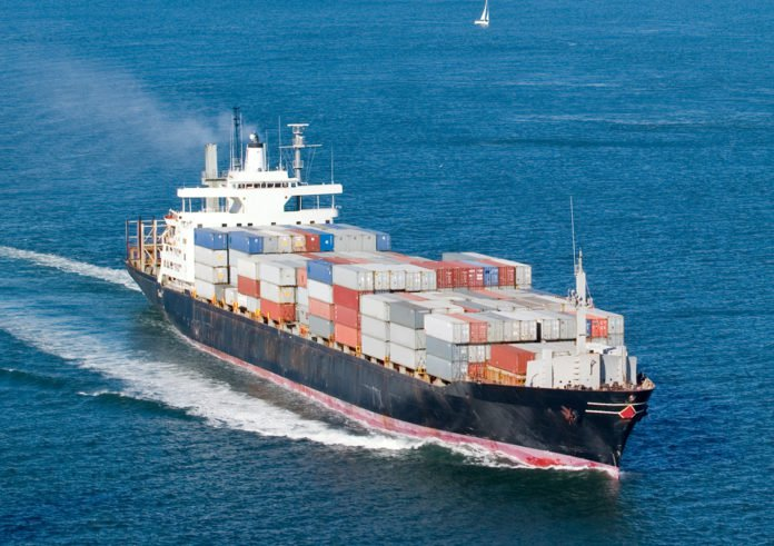Greek Merchant Fleet Bigger by 90 Million Tons in 7 Years