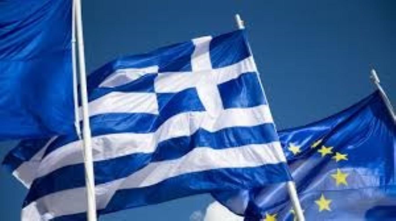 Tourismus: Die starke Säule der griechischen Wirtschaft