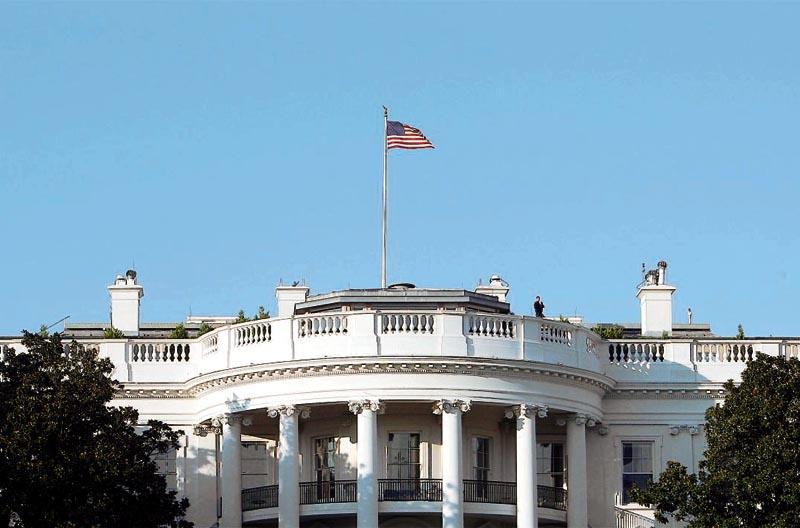 Δρομολογείται επίσκεψη Τσίπρα στον Λευκό Οίκο