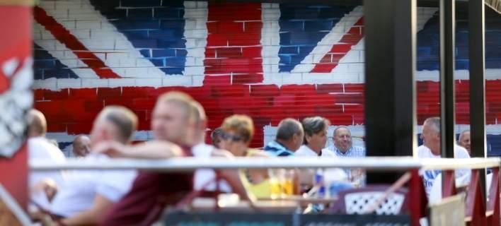 Brexit: Tι αλλάζει για Ελληνες εργαζόμενους
