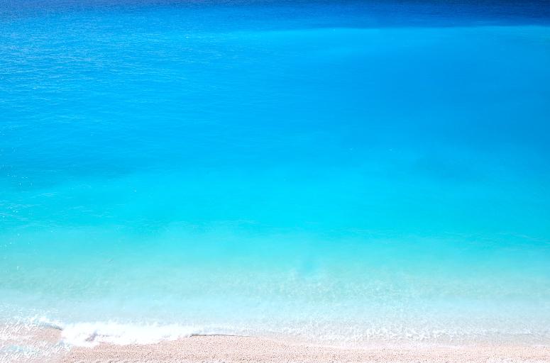10 фактів про Грецію