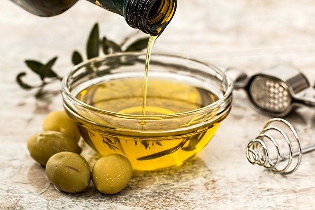 Διεύρυνση των εξαγωγών των ελληνικών προϊόντων