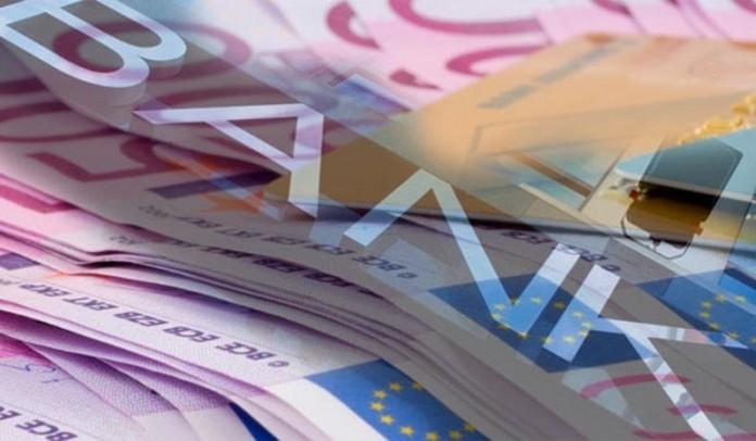 Γερμανικά ΜΜΕ: Κούρεμα χρέους και μετά αντίο…