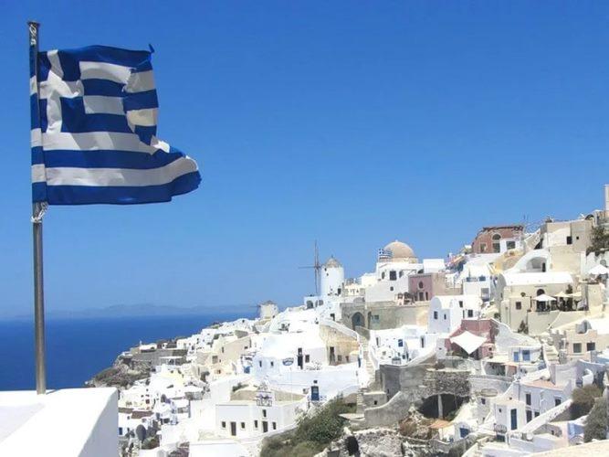 Консул Греции обещает оперативную работу в высокий сезон