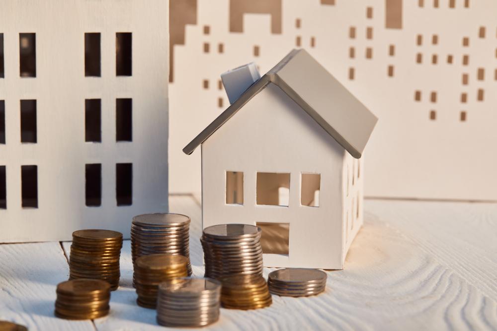 Стоимость аренды греческой недвижимости возросла на 9%