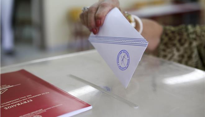 Γιατί οι αναλυτές βλέπουν πρόωρες εκλογές στην Ελλάδα