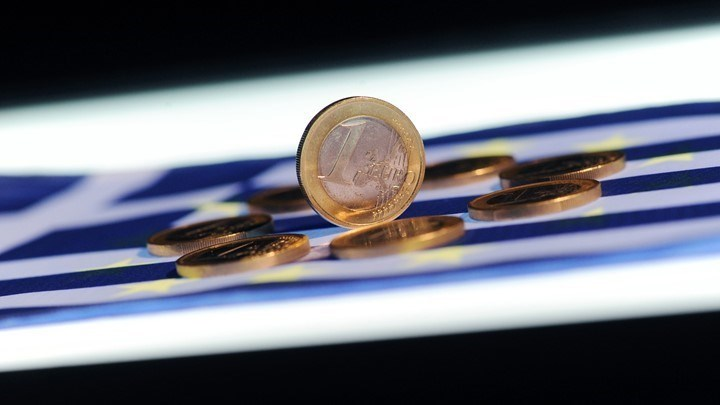 Handelsblatt: Οι επενδυτές ανακαλύπτουν την Ελλάδα