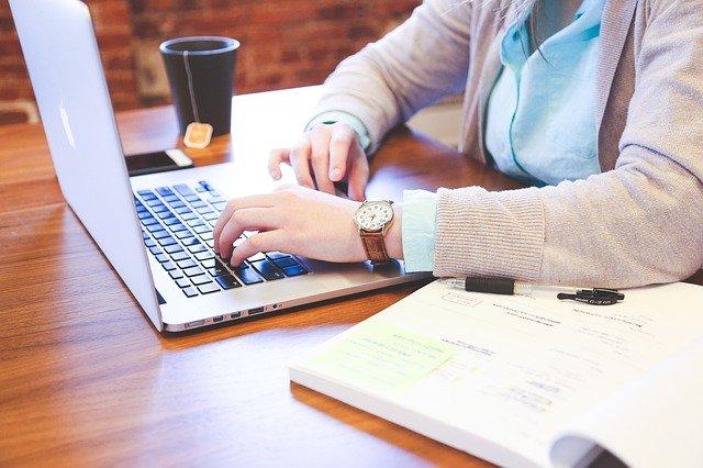 4 τρόποι για να βελτιώσετε τη στρατηγική σας για αγορά επενδυτικών ακινήτων