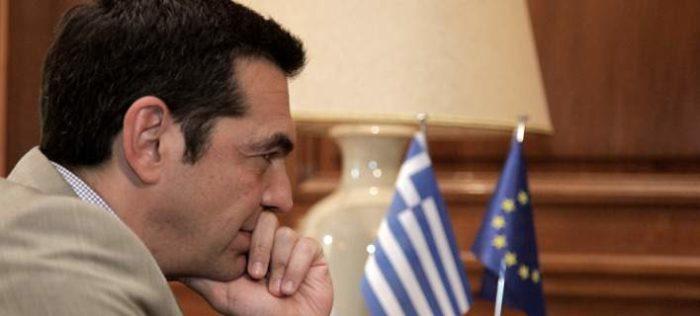 Οι Βρυξέλλες εξετάζουν νέο δάνειο για την Ελλάδα το 2018