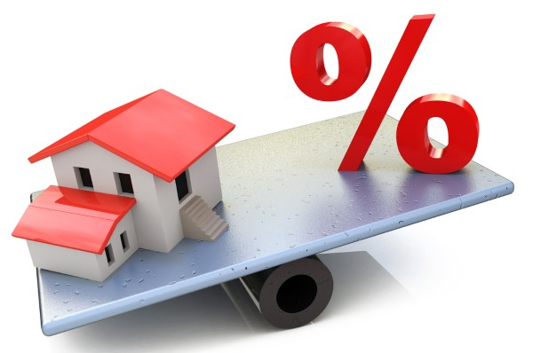 A mortgage in Cyprus – an easy way to a dream!