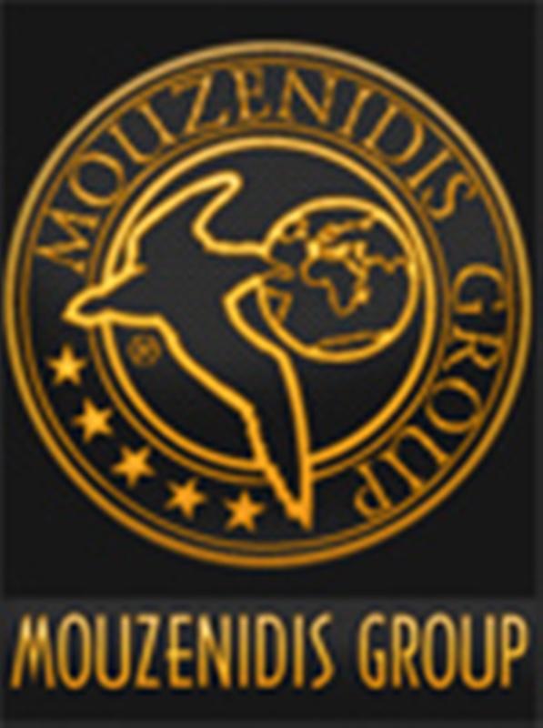 Mouzenidis Group нагороджений премією «Лідер у грецькій індустрії гостинності»