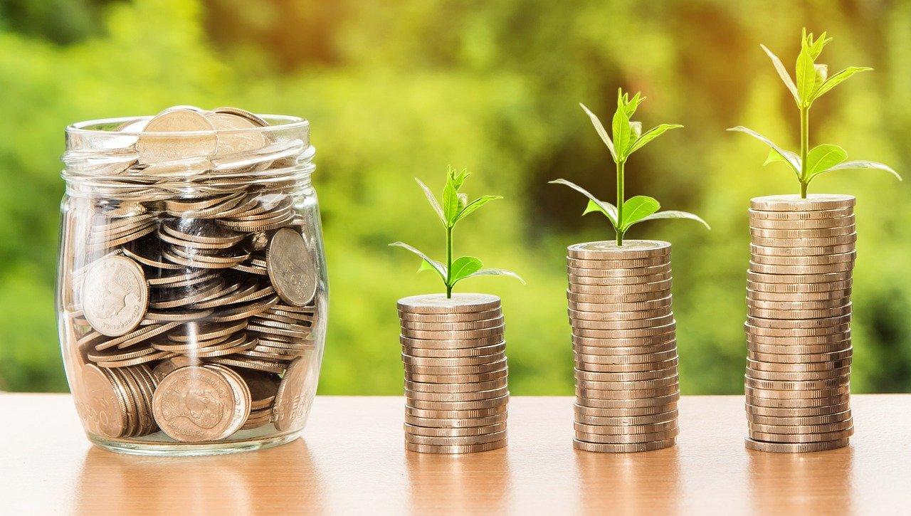 Yabancı yatırımcılar için vergi cenneti Yunanistan