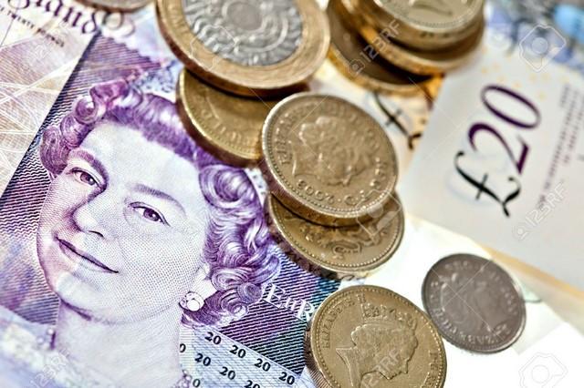 Βρετανοί επένδυτες επιλέγουν Ελλάδα, Κύπρο, Ισπανία, Πορτογαλία