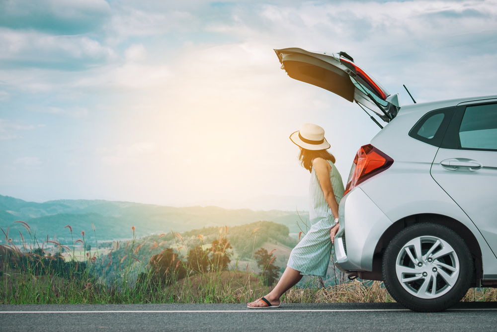 Transporting a car to Cyprus: what you need to know