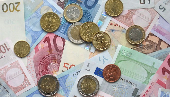 Greek Banks Have Adequate Capital to Fund Real Economy