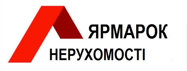 Grekodom Development бере участь у виставці «Ярмарок Нерухомості»