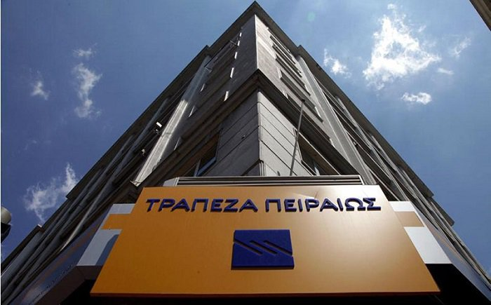 Piraeus Bank to Hold Property Auction Online