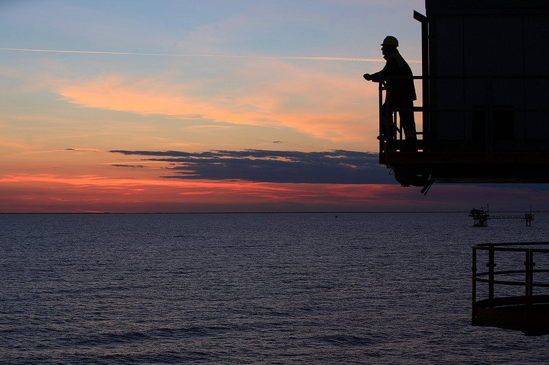 Eni Makes Gas Find in Cyprus